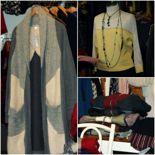 Preloved @gather  - apple fest in bowmanville @splattershare